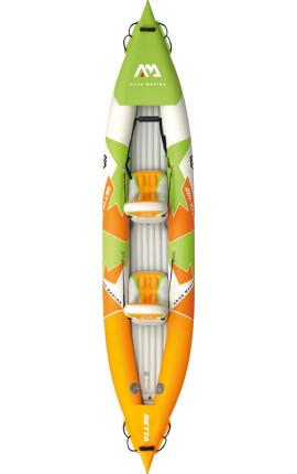 GOMITO SCARICO V.P. 130/175 HP