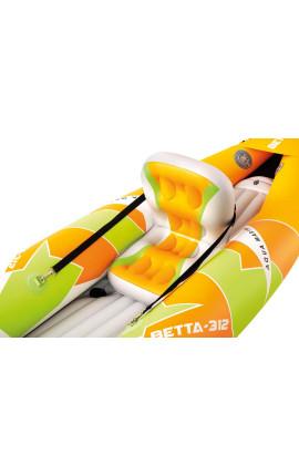 GOMITO SCARICO V.P. 200 HP