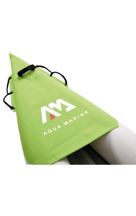 GOMITO SCARICO V.P. 235-370-480 HP