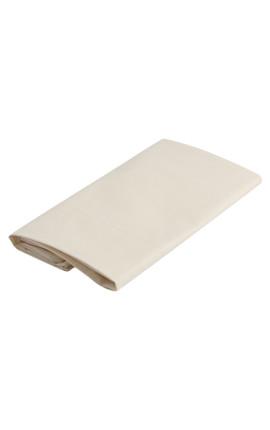 BOILER CILINDRICO 1200W B3 LT.60
