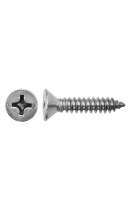 LUCE LED PLASTICA DIAM. MM.106