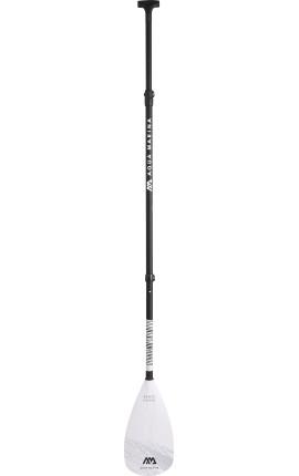FASCETTA INOX C/PERNO MM.122-130