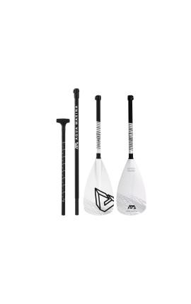FASCETTA INOX C/PERNO MM.131-139