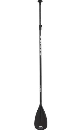 FASCETTA INOX C/PERNO MM.149-161