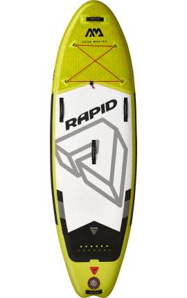 FASCETTA INOX C/PERNO MM.40-43