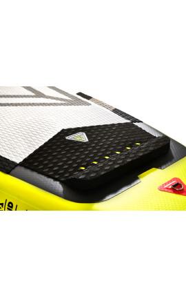FASCETTA INOX C/PERNO MM.48-51