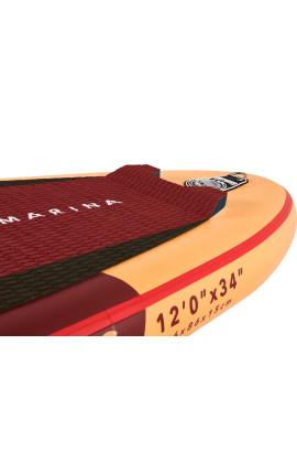 TUBO IN ACC.INOX AISI 316 MM.25X1,5