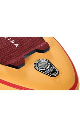 TUBO IN ALLUMINIO MM.16X1,5