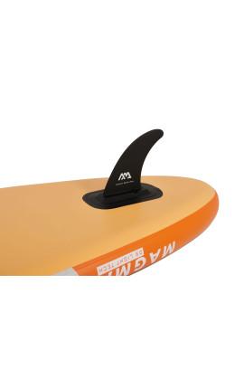 GANCIO X SCALETTA IN OTT. MM.100