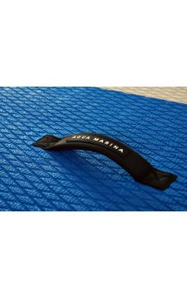 SNODO ORIENT. ACC. INOX DIAM. MM.25
