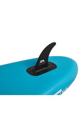 BASE INOX TONDA MM.25 60Ø