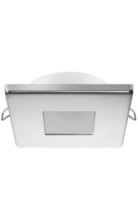 BASE PVC MM.70 PER SPHAERA 50