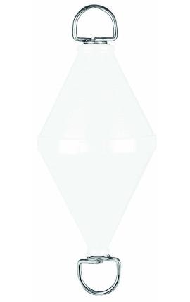TUBO C/SPIRALE SANIPOMP/EXTRA MM 25