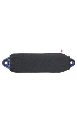 "RIDUZIONE M.F. 2"" X 1""1/4"