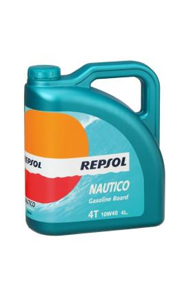 NASTRO SILICONE MM1,15X75 MT.5