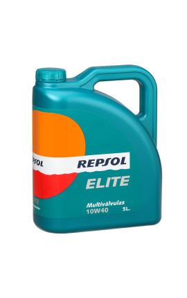 ISOPAV 11 MM.33 + BTM