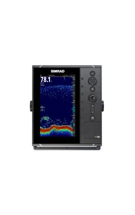 COMPENS. PINO MM.12,5