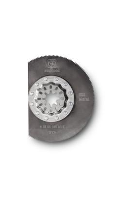 CARICABATTERIA SBC NRG1100 80A 12V