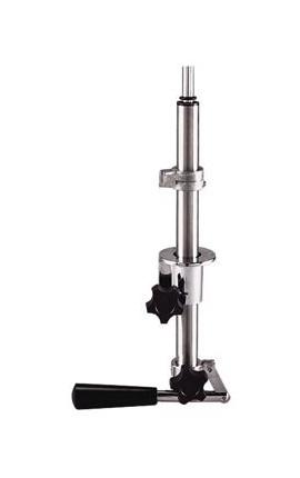 CANDELA NGK B9HS-10