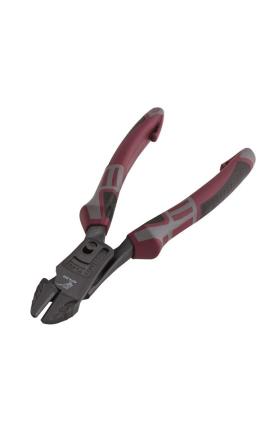 VHF PORTATILE COBRA H125