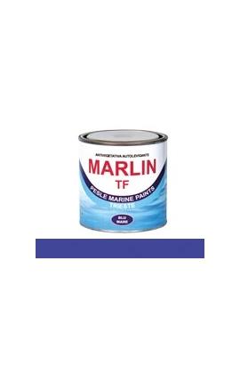 vernici marlin