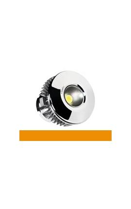inox-alluminio